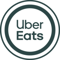 Icons_Uber